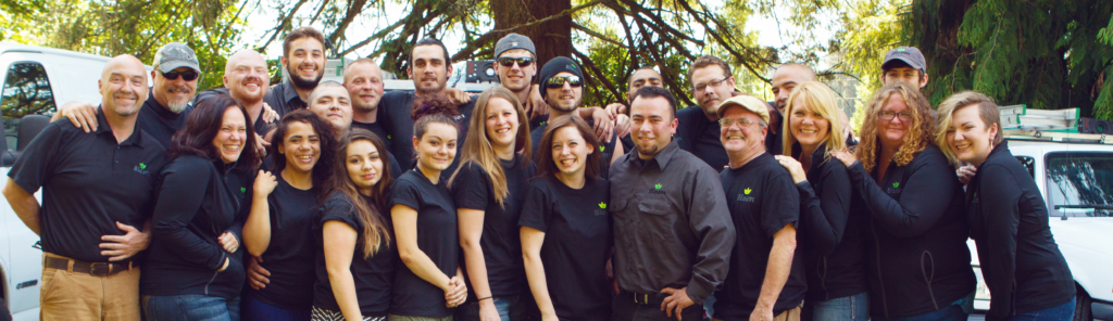 bloom pest control, get hired, hiring portland oregon, job openings portland oregon, job openings oregon city, job openings oregon, entry level crawl space specialist